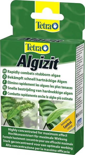 Tetra Aqua Algizit 10 Tabletten