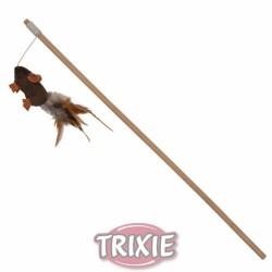 Trixie Spielangel Pl