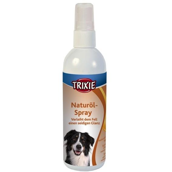 Trixie Naturöl-Spray, 175ml