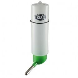Trixie Kleintiertränke, Trinkflasche - 250 ml für z.B. Meerschweinchen