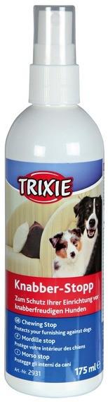 Trixie Knabber-Stopp - 175 ml, Welpenerziehung, Hundeerziehung