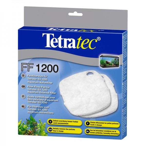 Tetratec FF 1200 Feinfiltervlies