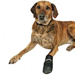 Trixie Walker Care Pfotenschutz-Stiefel - XL