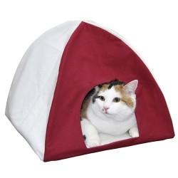 Kerbl Katzenzelt TIPI