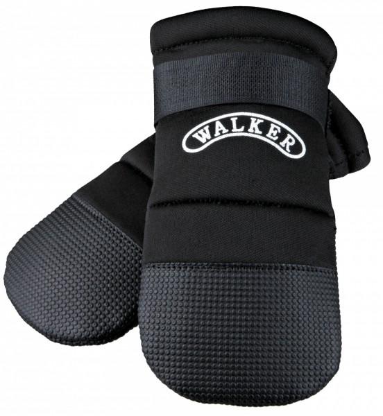 Trixie Walker Care Pfotenschutz-Stiefel - S