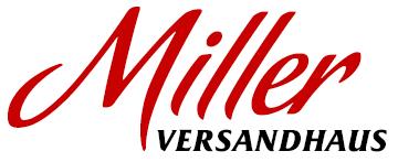 m-versand-logo-2-360