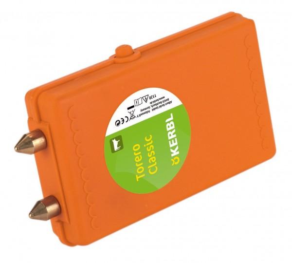 Viehtreiber Torero Classic - ohne Abschaltautomatik inkl. Alkaline-Batterie