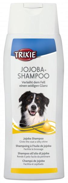 Trixie Hunde Jojoba-Shampoo 250ml