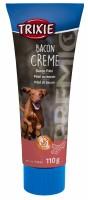 Trixie Premio Baconcreme für Hunde, 110 g