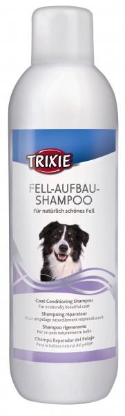 Trixie Fell-Aufbau-Shampoo, 1 Liter